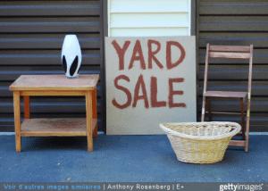 Vide grenier nantes annonce gratuite vide grenier for Garage a domicile nantes