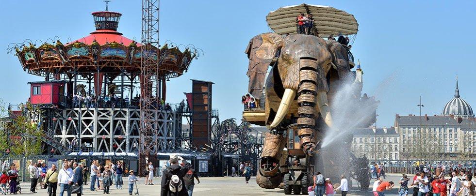 Source : www.nantes-tourisme.com