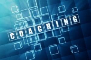 coaching-entretien-embauche-nantes