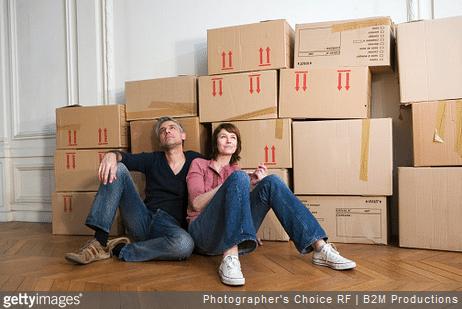 Nos conseils pour gérer un déménagement longue distance.